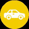 automobiles-picto-01
