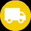 vehicules-utilitaires-picto-01